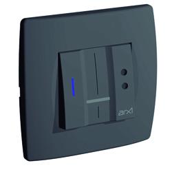 Neikom-control-de-presencia-accesos-produccion